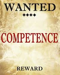 Endurance and Conscious Competence (Updated 12/07/2017!)